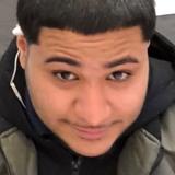 Bigpapipapi7Of from Wayne | Man | 19 years old | Capricorn