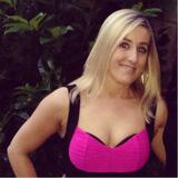 Evangelina from Centreville | Woman | 35 years old | Virgo