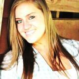 Rae from Burbank | Woman | 22 years old | Virgo