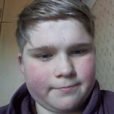 David from Barby | Man | 20 years old | Sagittarius
