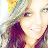 Cassieranae from Dillsburg | Woman | 25 years old | Leo