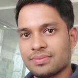 Raviranjankumar from Purnia | Man | 30 years old | Capricorn