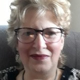 Dianemmhynd4 from North Bay | Woman | 59 years old | Pisces