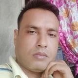 Bapi from Dimapur | Man | 48 years old | Gemini