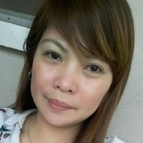 Dichosotrace0W from Tabuk | Woman | 34 years old | Virgo