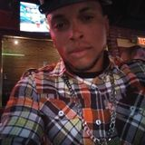 Brownskinman from Killeen | Man | 34 years old | Sagittarius