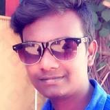 Sathish from Sholinghur | Man | 20 years old | Leo