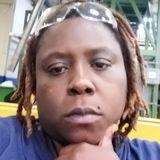 Ceecee from Monroe | Woman | 41 years old | Leo