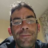 Motoretas from Colmenar Viejo | Man | 36 years old | Aquarius