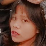 Nova from Malang | Woman | 19 years old | Scorpio