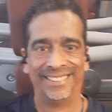 Robertrosariqu from West Palm Beach | Man | 54 years old | Pisces