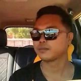 Romeo from Gorontalo | Man | 35 years old | Gemini