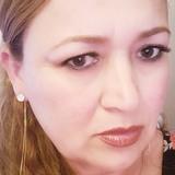 Azu from Santa Ana   Woman   48 years old   Gemini