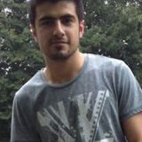 Ahmad from Moers | Man | 25 years old | Virgo