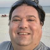 Smeadle from Biloxi | Man | 51 years old | Scorpio