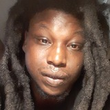 Holdenscott8X from Florence   Man   32 years old   Aquarius