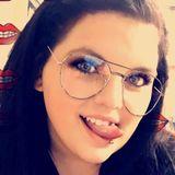 Nessachole from Odessa   Woman   22 years old   Sagittarius
