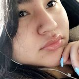 Chiky from Union City | Woman | 21 years old | Pisces