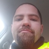 Tom from Christchurch   Man   29 years old   Leo