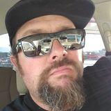 Rbnorcal from Fairfield | Man | 47 years old | Taurus