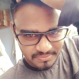 Maddy from Chikmagalur | Man | 24 years old | Leo