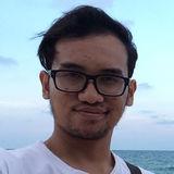 Auh from Putrajaya   Man   26 years old   Virgo