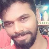 Bubblu from Coimbatore | Man | 25 years old | Capricorn