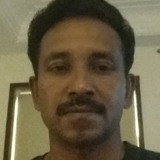 Shaji from Sikar   Man   42 years old   Cancer