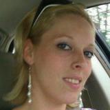 Charity from Van Wert | Woman | 36 years old | Sagittarius