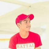 Saidsuhail from Kampung Sungai Ara   Man   21 years old   Gemini