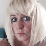 Ange from Prudhoe | Woman | 46 years old | Virgo