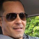 Elier from Carolina | Man | 47 years old | Scorpio