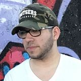 Gerardo from New Brunswick   Man   26 years old   Sagittarius