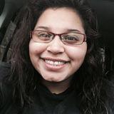 Lola from Galveston | Woman | 22 years old | Virgo