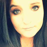 Lorriib from Hatfield | Woman | 27 years old | Libra