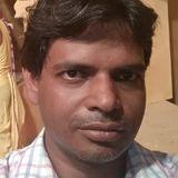 Rajics from Nasriganj | Man | 31 years old | Capricorn