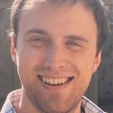 Matt from Stamford | Man | 32 years old | Gemini