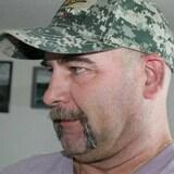 Raeannmetoyene from Los Angeles | Man | 63 years old | Virgo
