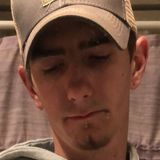 Cdoherty from Enfield | Man | 23 years old | Cancer