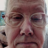 Lawrencetibbm9 from Augusta   Man   69 years old   Taurus