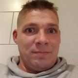 Alexander from Oststeinbek | Man | 43 years old | Sagittarius