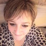Aurelielegofe0 from Lannion | Woman | 38 years old | Pisces