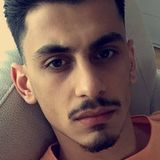 Ibo from Rheine   Man   25 years old   Pisces