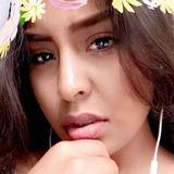 Juju from Oceanside | Woman | 22 years old | Aquarius