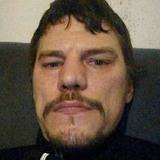 Hase from Hoyerswerda | Man | 39 years old | Capricorn