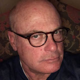 Shorelineguy from Norwalk | Man | 61 years old | Pisces
