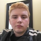 Grant from Belton | Man | 23 years old | Scorpio
