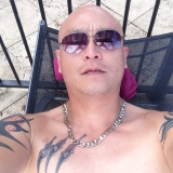 Angeltown from Rhodes | Man | 43 years old | Aquarius