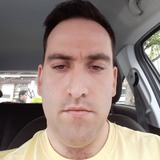 Egoitztxid4 from Leioa | Man | 31 years old | Leo
