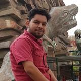 Mohit from Karnal | Man | 22 years old | Libra